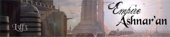 Empire Ashnar'an |[L3lf3]| BanniereR