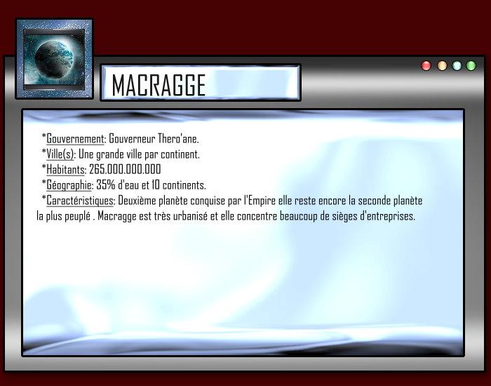 Empire Ashnar'an |[L3lf3]| Maccrage