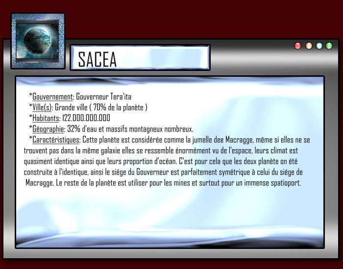 Empire Ashnar'an |[L3lf3]| Sacea