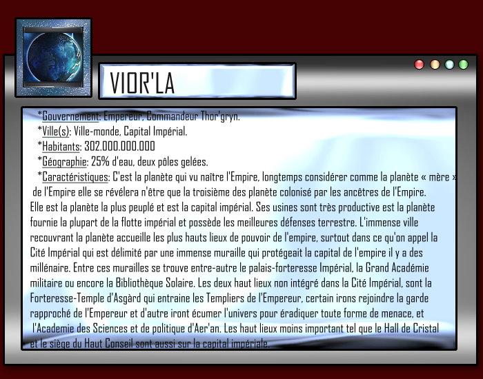 Empire Ashnar'an |[L3lf3]| Viorla
