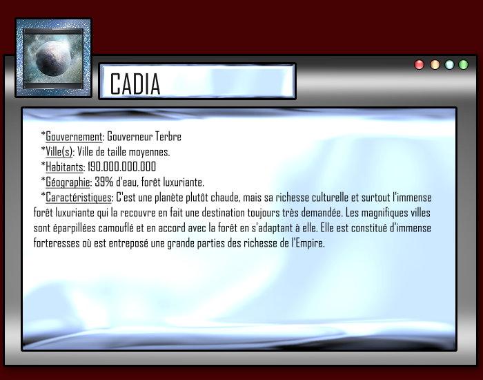 Empire Ashnar'an |[L3lf3]| Cadia