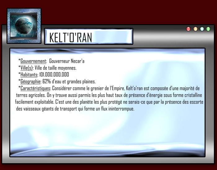 Empire Ashnar'an |[L3lf3]| Keltoran