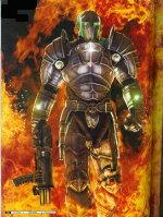 Empire Ashnar'an |[L3lf3]| Soldat3